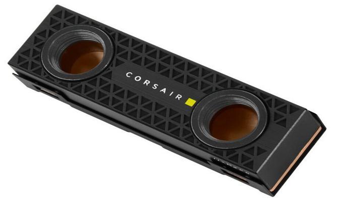 corsair-predstavila-skorostnye-ssd-mp600-pro-xt--do-4-tbait-do-7100-mbaits-i-do-1000_5.jpg