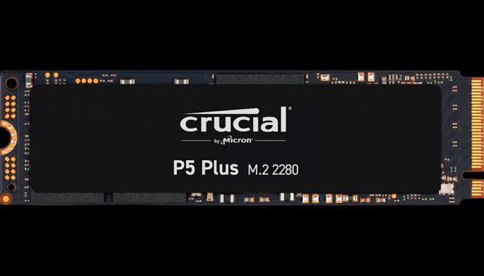 crucial-skoro-vypustit-tverdotelnye-nakopiteli-p5-plus-formata-m2-s-interfeisom-pcie-40_1.jpg