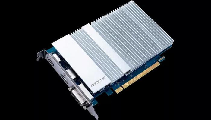 diskretnaia-videokarta-intel-iris-xe-dg1-okazalas-chut-medlennee-radeon-rx-550-v-pervom-sravnitelnom-teste_1.jpg