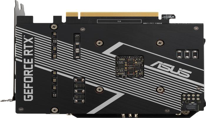 dlina-videokarty-asus-phoenix-geforce-rtx-3060-ne-prevyshaet-177-mm_4.jpg