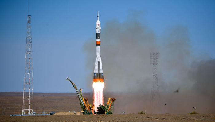dve-rossiiskie-kompanii-sozdadut-datatcentr-na-orbite-zemli-za-15-milliardov-rublei_1.jpeg