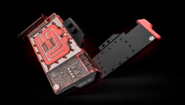 ek-predstavila-vodoblok-dlia-videokart-powercolor-red-devil-semeistva-radeon-rx-6000_1.jpg