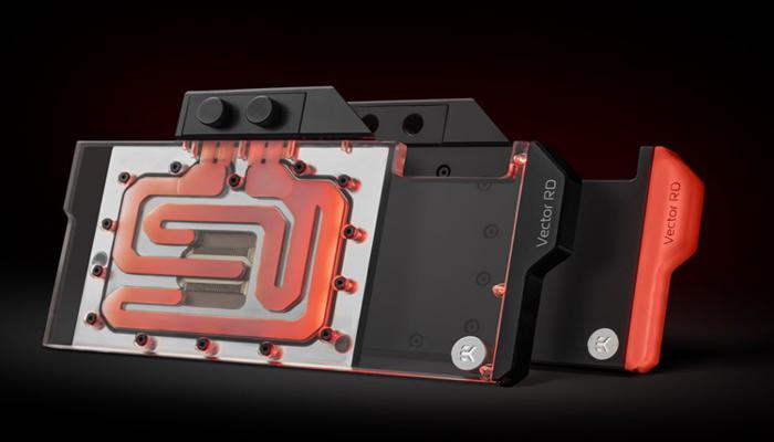 ek-predstavila-vodoblok-dlia-videokart-powercolor-red-devil-semeistva-radeon-rx-6000_2.jpg