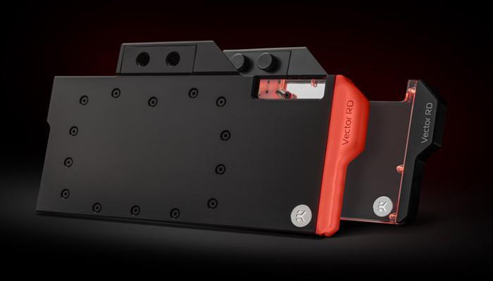 ek-predstavila-vodoblok-dlia-videokart-powercolor-red-devil-semeistva-radeon-rx-6000_4.jpg