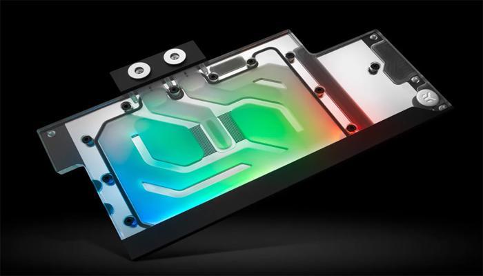 ek-predstavila-vodoblok-s-podsvetkoi-dlia-videokart-asus-rog-strix-geforce-rtx-3070_1.jpg