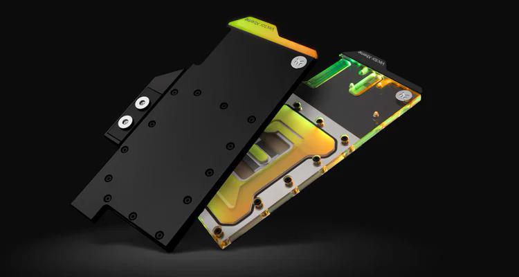 ek-sozdala-vodoblok-dlia-videokart-gigabyte-aorus-xtreme-i-master-serii-geforce-rtx-30_1.jpg