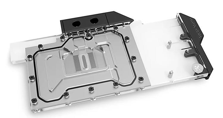 ek-sozdala-vodoblok-dlia-videokart-gigabyte-aorus-xtreme-i-master-serii-geforce-rtx-30_3.jpg