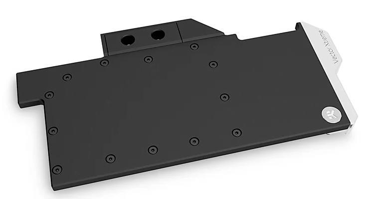 ek-sozdala-vodoblok-dlia-videokart-gigabyte-aorus-xtreme-i-master-serii-geforce-rtx-30_4.jpg