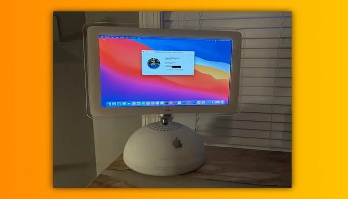 entuziast-prevratil-raritetnyi-imac-g4-v-sovremennyi-kompiuter-na-chipe-apple-m1_1.jpg