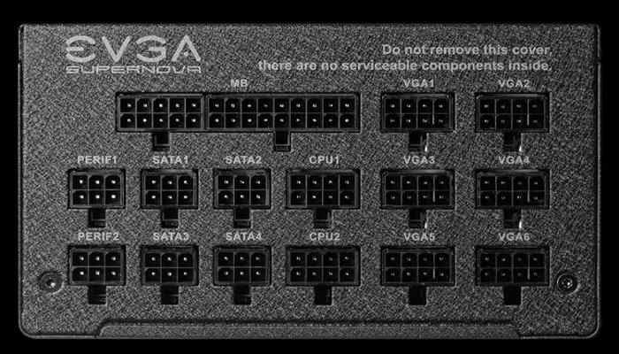 evga-anonsirovala-bloki-pitaniia-supernova-p3-s-modulnoi-sistemoi-kabelei_2.jpg