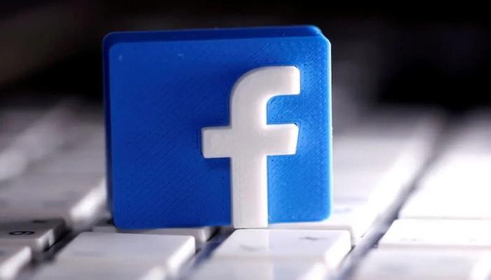 facebook-razrabatyvaet-sobstvennyi-chip-dlia-mashinnogo-obucheniia_1.jpg