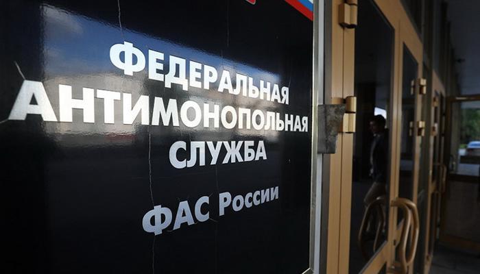 fas-rossii-snova-ne-obnaruzhil-narushenii-v-ogromnykh-tcenakh-na-videokarty_1.jpg