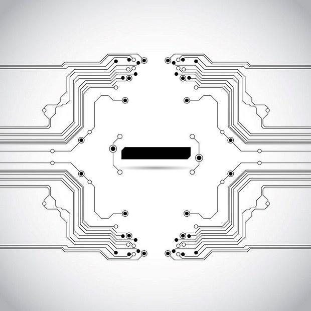 finalwire-vstrechaite-aida64-versii-633_1.jpg