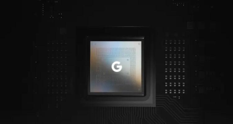firmennyi-chip-google-tensor-poluchil-neobychnoe-sochetanie-iader-cpu-i-moshchnyi-uskoritel-ii_1.jpg