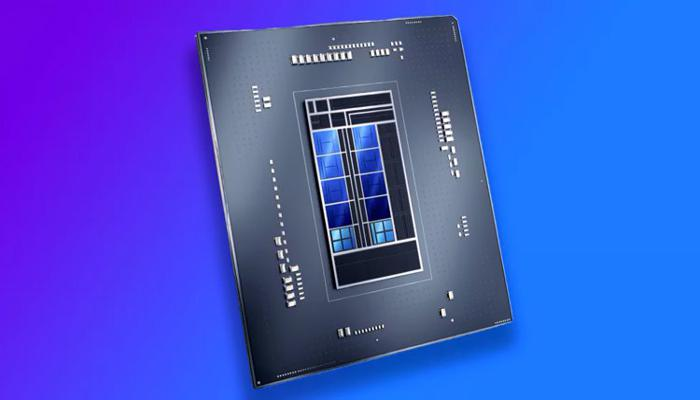 flagmanskii-chip-intel-core-i912900k-alder-lakes-s-16-iadrami-otmetilsia-v-benchmarke_1.jpg