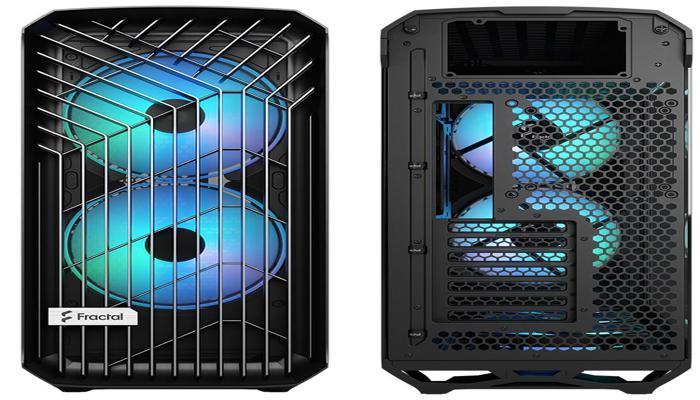 fractal-design-predstavila-korpus-torrent-s-neobychnym-dizainom-i-piatiu-ventiliatorami-argb_3.jpg