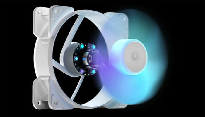 fractal-design-predstavila-ventiliatory-aspect-diametrom-120-i-140-mm_3.jpg