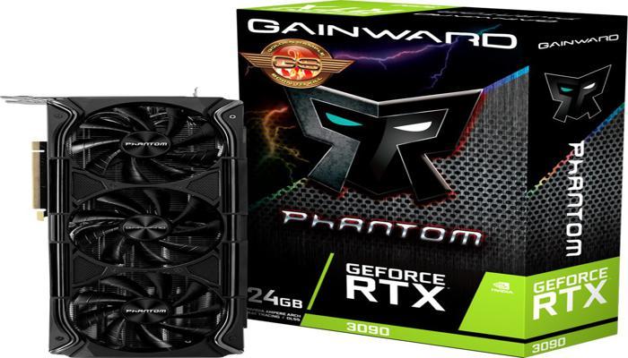 gainward-predstavila-videokarty-serii-geforce-rtx-3090-phantom_3.jpg