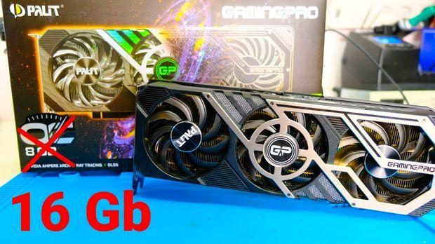 geforce-rtx-3070-modifitcirovana-do-16-gb-ozu_3.jpg
