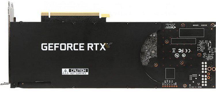 geforce-rtx-3080-i-rtx-3090-s-turbinami-vozvrashchaiutsia-galax-predstavila-modeli-turbo_3.jpg