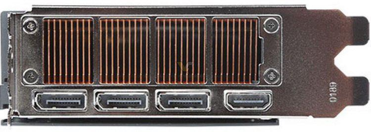 geforce-rtx-3080-i-rtx-3090-s-turbinami-vozvrashchaiutsia-galax-predstavila-modeli-turbo_4.jpg