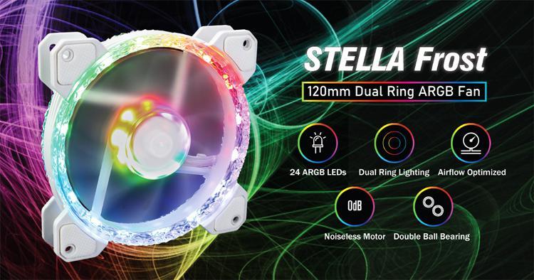 gelid-predstavila-ventiliator-stella-frost-s-originalnym-dizainom-i-dvukhkonturnoi-argbpodsvetkoi_1.jpg