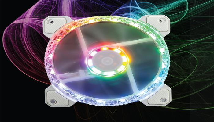 gelid-predstavila-ventiliator-stella-frost-s-originalnym-dizainom-i-dvukhkonturnoi-argbpodsvetkoi_2.jpg