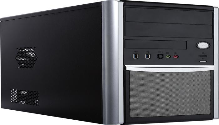 gigabyte-anonsirovala-rabochuiu-stantciiu-w331z00-na-baze-amd-ryzen-5000_1.jpg