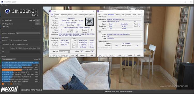 gigabyte-dobavila-platam-b560-aorus-vozmozhnost-ruchnogo-razgona-pamiati-vplot-do-5300-mgtc_2.jpg