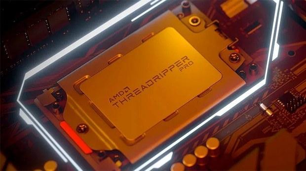 gigabyte-gotovit-materinskuiu-platu-dlia-threadripper-pro_1.jpg