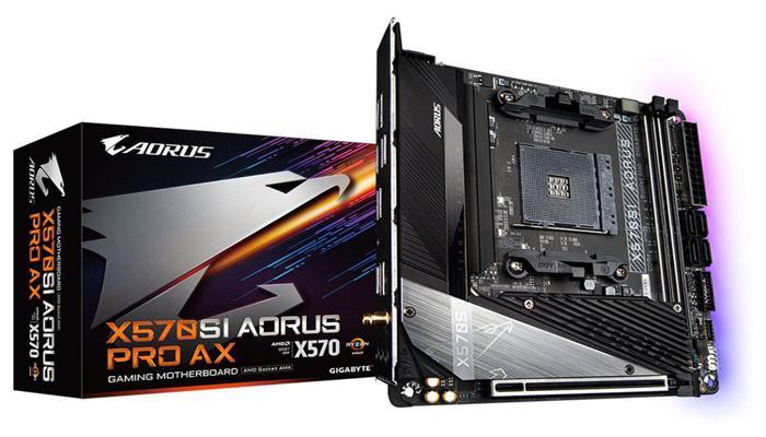 gigabyte-gotovit-miniitx-platu-x570si-aorus-pro-ax-dlia-protcessorov-ryzen_1.jpg