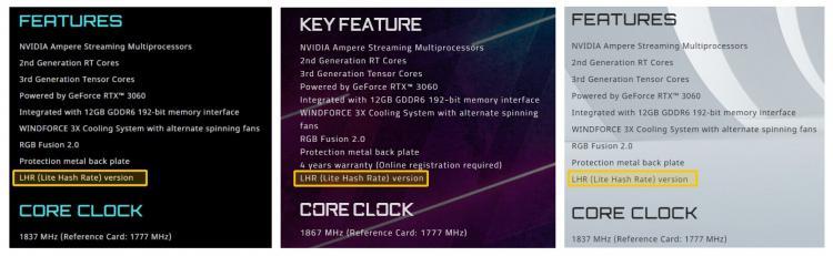 gigabyte-nachala-vypuskat-geforce-rtx-3060-s-apparatnym-ogranichitelem-maininga_2.jpg
