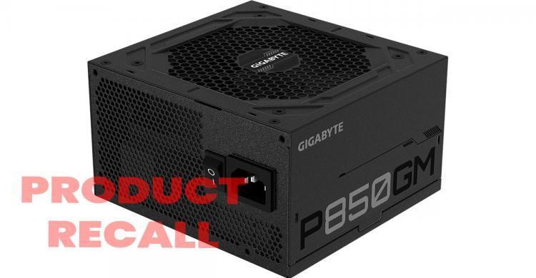 gigabyte-otzyvaet-spornye-bloki-pitaniia-gpp750gm-i-gpp850gm-khotia-i-uverena-v-ikh-nadezhnosti_1.jpg