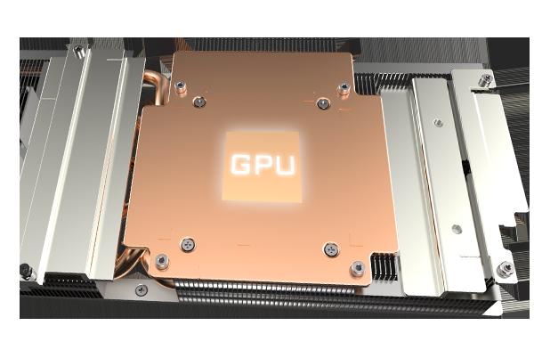 gigabyte-predstavila-geforce-rtx-3080-ti-i-geforce-rtx-3070-ti-gaming-oc-s-zavodskim-razgonom_4.png