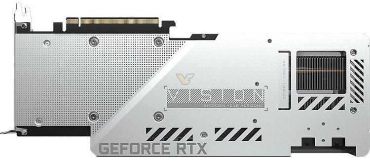 gigabyte-predstavila-geforce-rtx-3080-ti-i-rtx-3070-ti-v-ispolneniiakh-aorus-vision-i-eagle_5.jpg