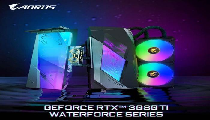 gigabyte-predstavila-geforce-rtx-3080-ti-i-rtx-3070-ti-v-ispolneniiakh-aorus-vision-i-eagle_8.jpg