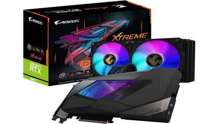 gigabyte-predstavila-geforce-rtx-3080-ti-i-rtx-3070-ti-v-ispolneniiakh-aorus-vision-i-eagle_9.jpg