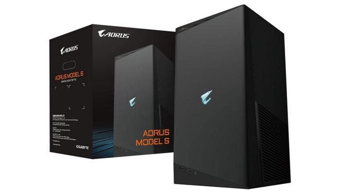 gigabyte-predstavila-igrovoi-kompiuter-aorus-model-s-kotoryi-pokhozh-na-xbox-series-x_1.jpg