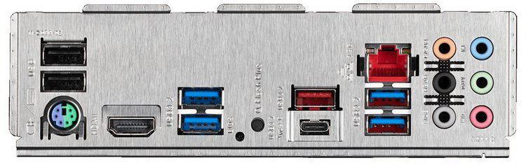 gigabyte-predstavila-obnovlennye-materinskie-platy-na-amd-x570-s-passivnym-okhlazhdeniem_11.jpg