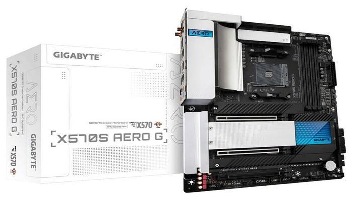 gigabyte-predstavila-obnovlennye-materinskie-platy-na-amd-x570-s-passivnym-okhlazhdeniem_2.jpg
