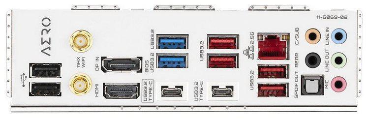 gigabyte-predstavila-obnovlennye-materinskie-platy-na-amd-x570-s-passivnym-okhlazhdeniem_3.jpg
