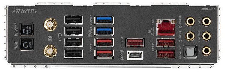 gigabyte-predstavila-obnovlennye-materinskie-platy-na-amd-x570-s-passivnym-okhlazhdeniem_5.jpg