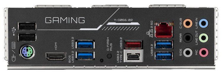gigabyte-predstavila-obnovlennye-materinskie-platy-na-amd-x570-s-passivnym-okhlazhdeniem_9.jpg