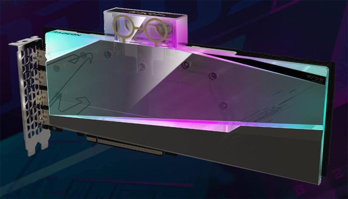 gigabyte-predstavila-uskoritel-aorus-radeon-rx-6900-xt-s-zhidkostnym-okhlazhdeniem-na-baze-navi-21-xtxh_1.jpg