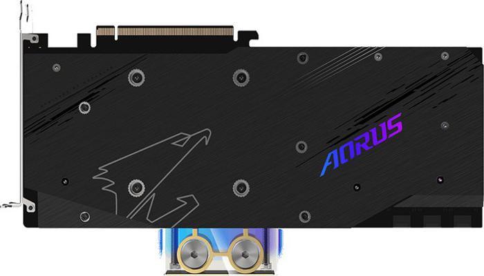 gigabyte-predstavila-uskoritel-aorus-radeon-rx-6900-xt-s-zhidkostnym-okhlazhdeniem-na-baze-navi-21-xtxh_3.jpg