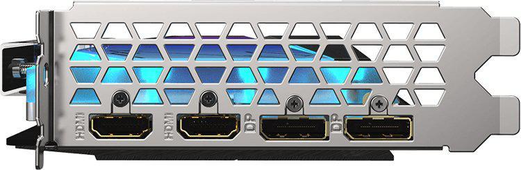 gigabyte-predstavila-uskoritel-aorus-radeon-rx-6900-xt-s-zhidkostnym-okhlazhdeniem-na-baze-navi-21-xtxh_4.jpg
