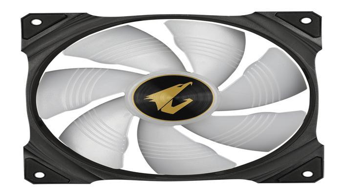 gigabyte-predstavila-ventiliatory-aorus-argb-diametrom-120-i-140-mm_3.jpg