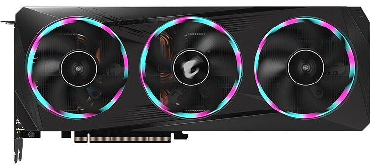 gigabyte-predstavila-videokartu-geforce-rtx-3060-ti-aorus-elite-s-massivnoi-sistemoi-okhlazhdeniia_3.jpg