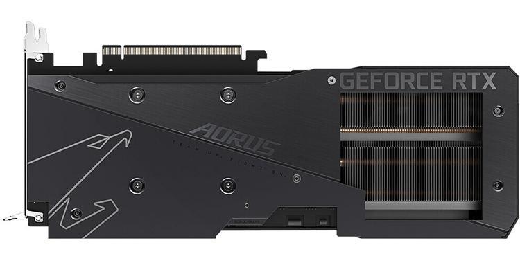 gigabyte-predstavila-videokartu-geforce-rtx-3060-ti-aorus-elite-s-massivnoi-sistemoi-okhlazhdeniia_4.jpg