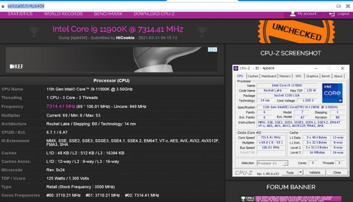 gigabyte-razognala-intel-core-i911900k-do-7314-mgtc-ustanoviv-neskolko-mirovykh-rekordov_2.png
